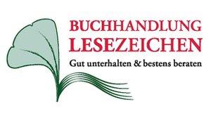 /logo/buchhandlung-lesezeichen.jpg