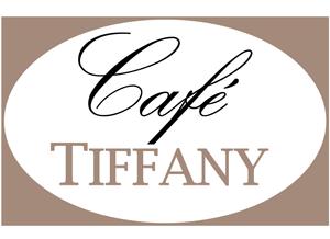/logo/cafe-tiffany.png