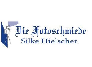 /logo/die-fotoschmiede.jpg