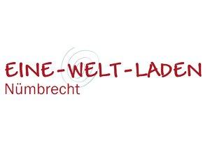 /logo/eine-welt-laden.jpg