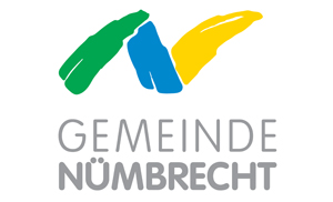 /logo/gemeinde-nuembrecht.jpg