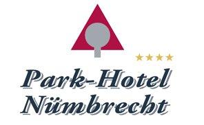 /logo/park-hotel.jpg