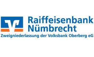 /logo/vb-oberberg.jpg